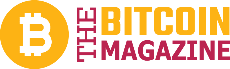TheBitcoinMagazine