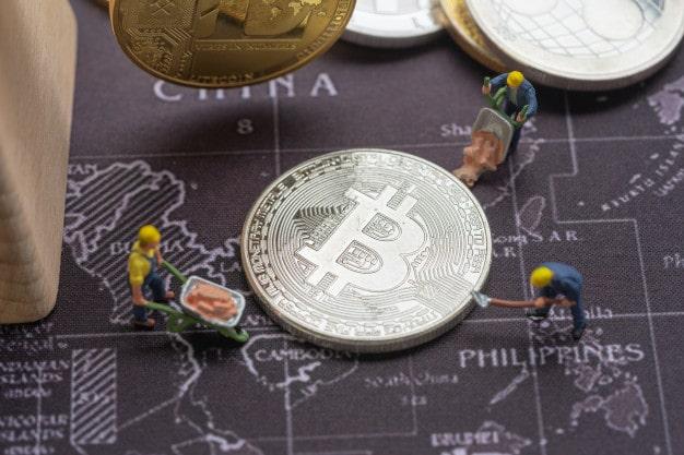 P2P Exchanges