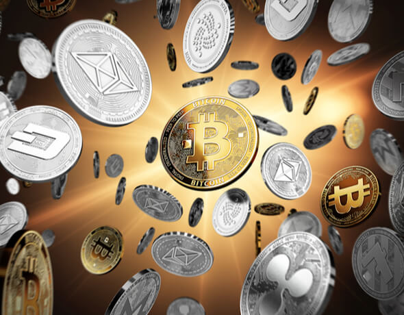 Cryptocurrencies as a good investment